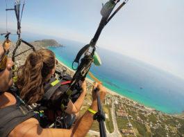 Paragliding alanya, alanya paragliding. mixxtravel, alanya mixxtravel,