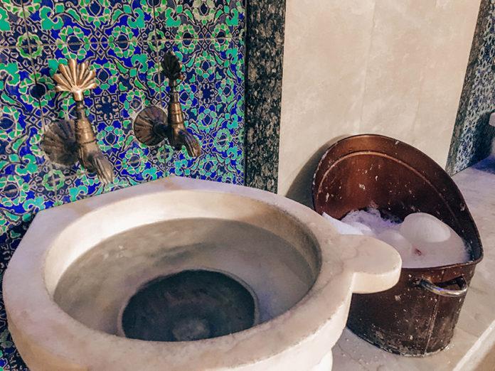 Hamam i Alanya, tyrkisk bad orient, mixxtravel tyrkisk bad, alt om alanya tyrkisk bad, tyrkisk bad fra mixxtravel, Orient hamam alanya