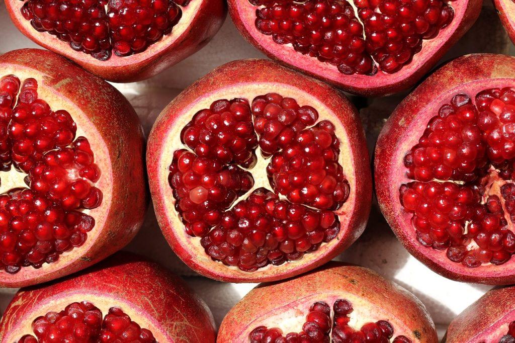 Frugter fra Alanya, Middelhavsfrugter, tyrkiske frugter, alanya frugt